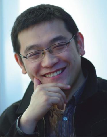 贾伟设计的许多作品多次取得红点设计大奖