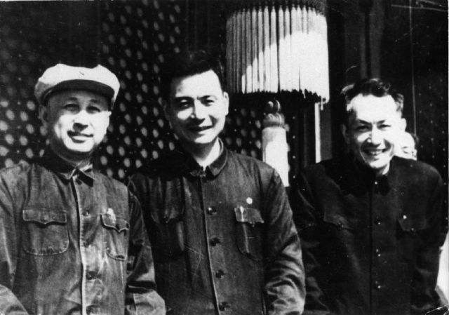 中国军工设计接近世界先进:运20总师怎么说 - 一统江山 - 一统江山的博客