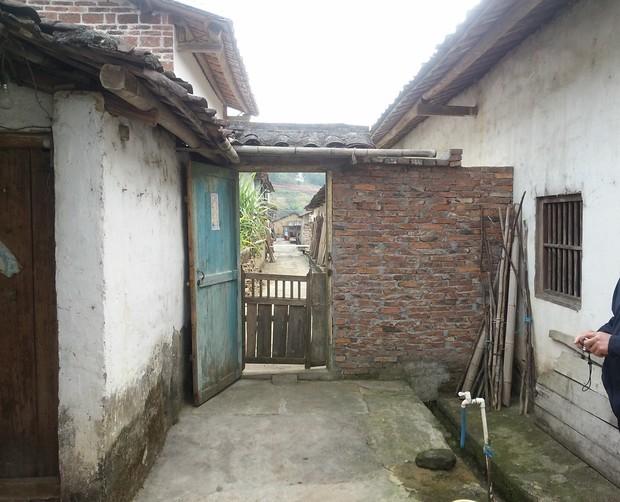有关农村房屋是否违建问题
