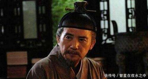 他冒死从国外带回一根藤,养活我国上亿人口,不是袁隆平