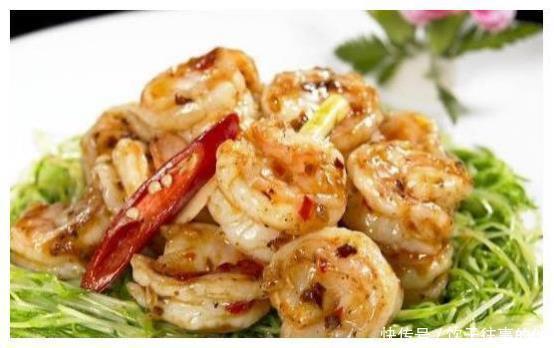 好吃易上桌的几道美味,入口醇香,品而不忘,做好了家人都喜欢吃