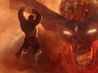 """「雷神3:诸神黄昏」,竟是一部天大的""""笑话"""""""