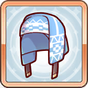 Icon equipment 102521.png