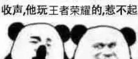 表情荣耀表情排位自闭了排位熊猫头玩家联盟绿2沙雕动态巨人复仇者王者包图片