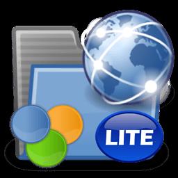 ACC - ALF Mobile Lite
