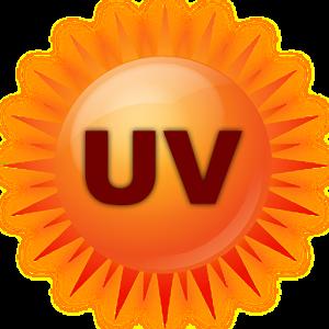 UV Indeks Srbija
