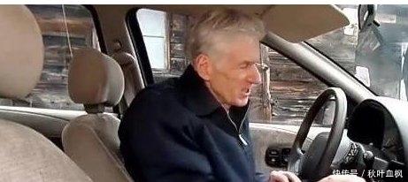 """司机最伤车子的""""5种陋习"""",中了3个,车子不出5年准报废"""