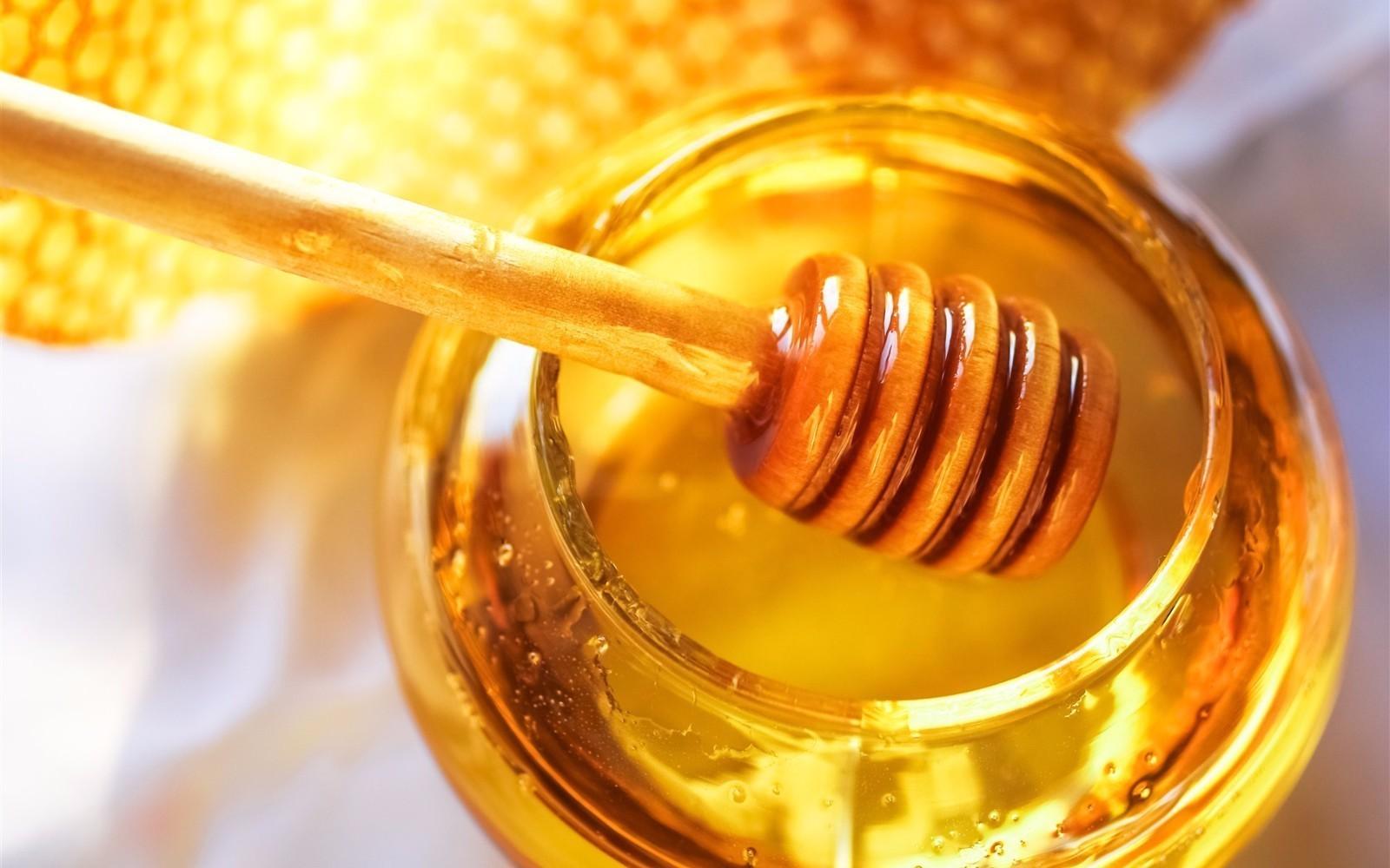 这3种人忌吃蜂蜜:当心补药变毒药 - 一统江山 - 一统江山的博客