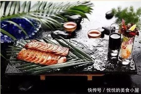 这些星级酒店米饭!你可以这菜谱嘛?电炒锅驾驭蒸菜品吗图片