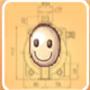 微笑面具.png