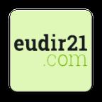 Europe B2B marketplace