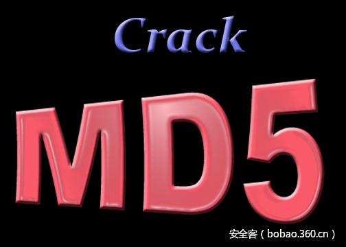 http://p2.qhimg.com/t0108dcf7704d57c7bf.jpg