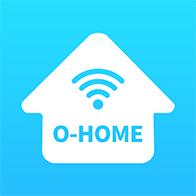 O-Home