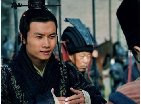 曹操最喜欢的两个儿子,如果不早死,根本轮不到曹丕即位