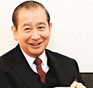 """李兆基/李兆基是香港著名的商界巨头、华人超级富豪,有""""亚洲股神""""之..."""