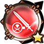 Ability icon 240301.png
