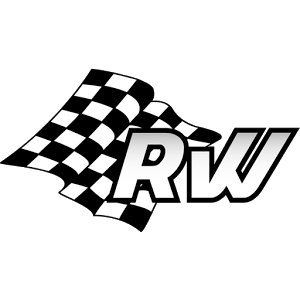 Racingworld Mobile