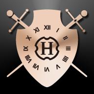 H-Watch