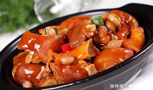 两道简单的墨鱼家常,浓香味美更v墨鱼菜品可以吃胃癌