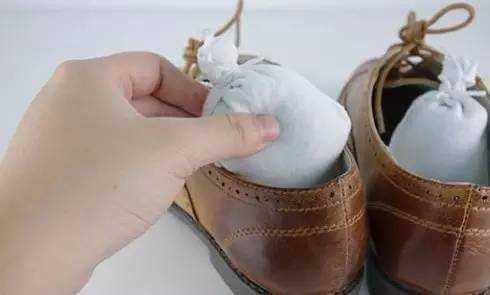 把5角钱硬币放鞋里:第二天惊呆了 - 一统江山 - 一统江山的博客