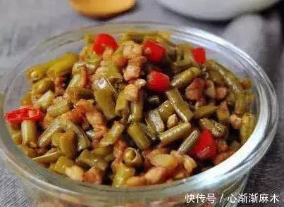 <b>教你做几道油而不腻家常菜,家里请客的压轴菜,好吃又好做</b>
