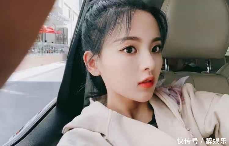 火箭少女101杨超越「处女剧」开播,片段一出让网友黑转粉