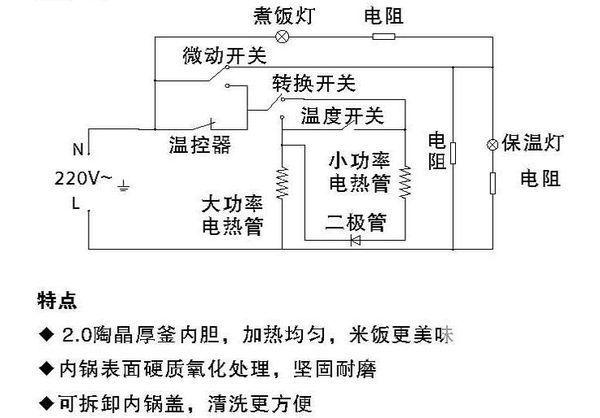 调节sa置1~4挡,即将电阻r3,r3 r2,r3 r2 r1对应接入电路,可以改变vs