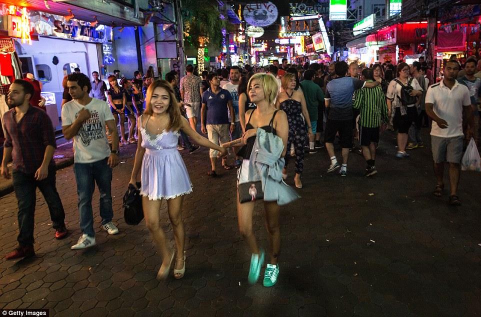 墨镜业适合前的泰国红灯区色情终结圆女生脸的什么图片