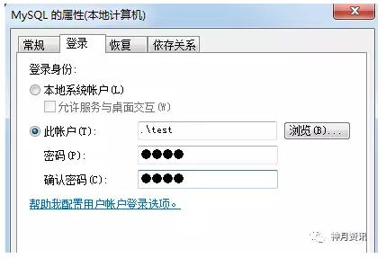 http://p6.qhimg.com/t018c36ac5cefdd7ae5.png