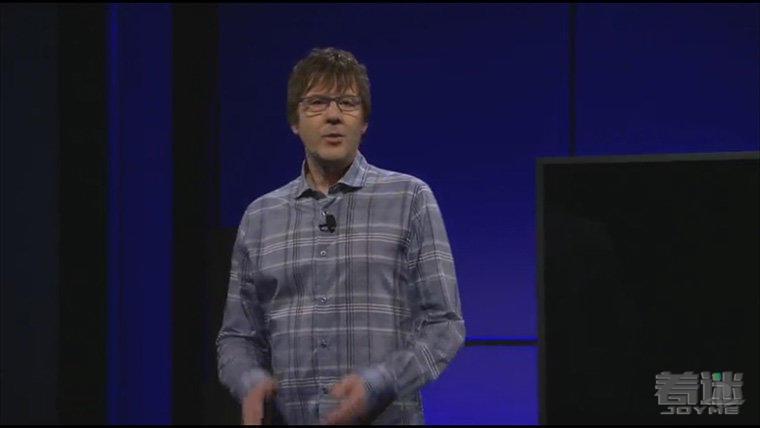 PS4升级版代号并非之前提到的Neo,PS4 Pro公布!