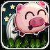 寻猪历险记 Pig Me Up