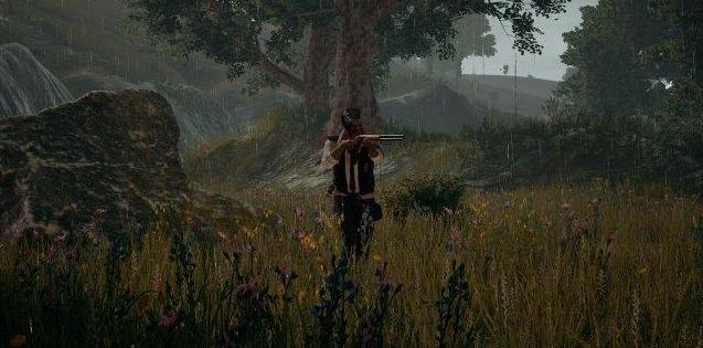 《绝地求生》开发者:本以为游戏一年只能卖20万份