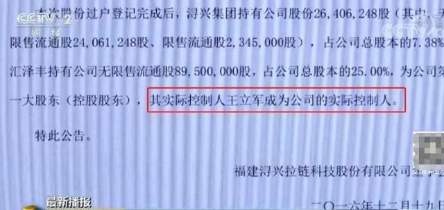 t018df6014d05c6297f.jpg?size=640x303