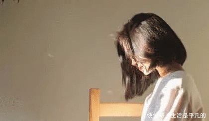 心理学聊女生女生发嗯和嗯嗯不一样,不要再博士读天时的利弊图片