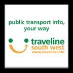 Traveline SW Journey Planner