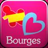 C'nV Bourges en Berry ES