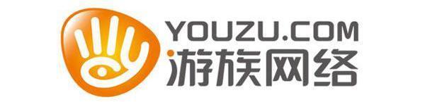 游族网络2015Q3营收3.88亿元 同比增长116%
