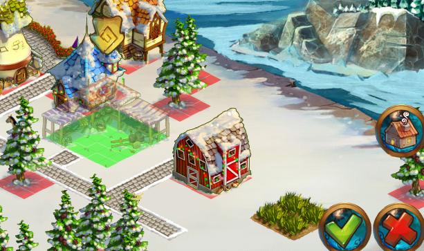 支持平台:android 软件格式:apk 游戏简介 编辑本段 魔法仙境