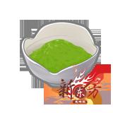抹茶粉.png