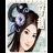 2012穿越小说大集合