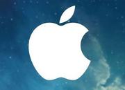 【技术分享】iOS & Mac OS X逆向工程学习资源汇总