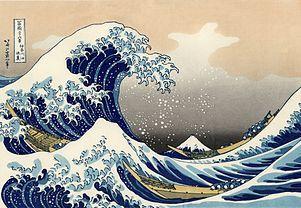 职工趣味活动主持�_浮世绘-日本的风俗画
