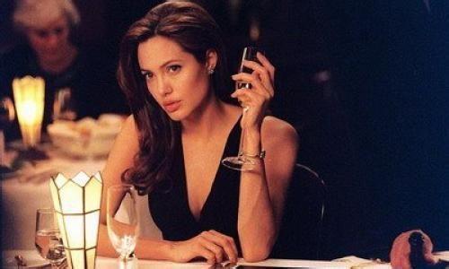 好莱坞电影女明星谁最性感啊?