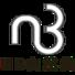 NB 自然美大墩旗艦店