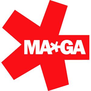 MA*GA Smart Guide