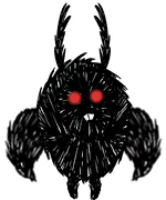黑兔人.png