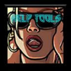 SA-MP Help Tools