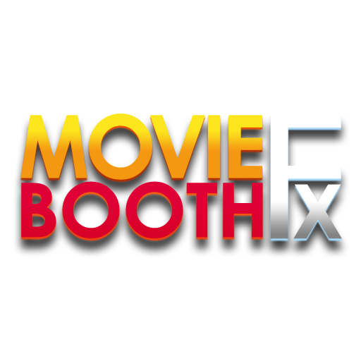 Movie Booth FX