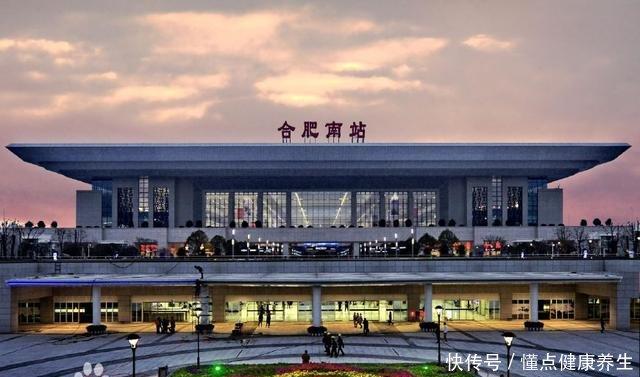 好消息传言停工的南站南广合肥场依旧在v传言,玩视频vr图片
