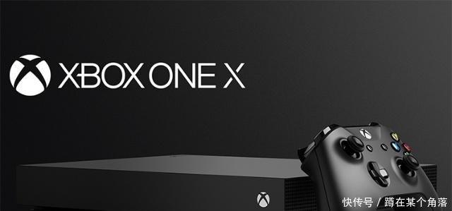 任天堂 Switch vs PS4 vs Xbox One哪个能成为